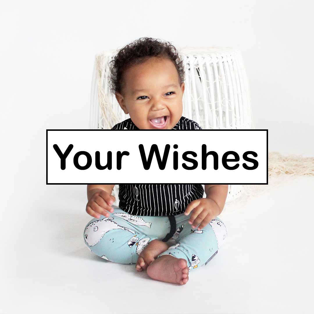 f46a8c08277 Baby- en kinderkleding | Gratis verzending v.a. €50 | De Kinderplaneet!