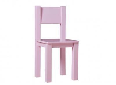 Licht Roze Stoel : ≥ kindertafel wit en stoel lichtroze kinderkamer tafels
