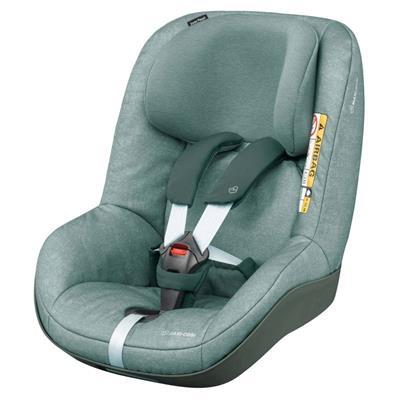 Maxi Cosi Autostoel Groep 1.Maxi Cosi Autostoel 2way Pearl Nomad Green De Kinderplaneet