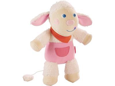 Knuffel Met Licht : ≥ knuffel furby oranje speelgoed knuffels en pluche