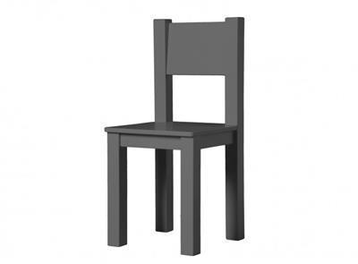 Plastic Stoel Kind : Tafels stoelen & zetels ruime keuze bij de kinderplaneet!