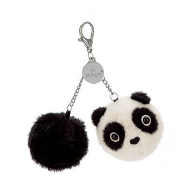ef05cb23f545e5 14,99 40090470_1.jpg · Jellycat Sleutelhanger Kutie Pops - Panda Bag Charm