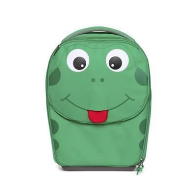 f6971294745 Trolley voor kleuters & peuters |Koop online bij De Kinderplaneet ...