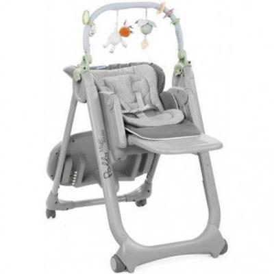 Chicco Kinderstoel Kussen.Eetstoelen Relax Wipstoel Ruim Aanbod Bij De Kinderplaneet