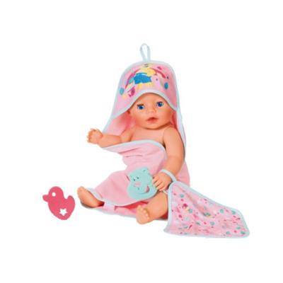 a9207594ea7 Speelgoed - Poppen - Poppen accessoires | De Kinderplaneet