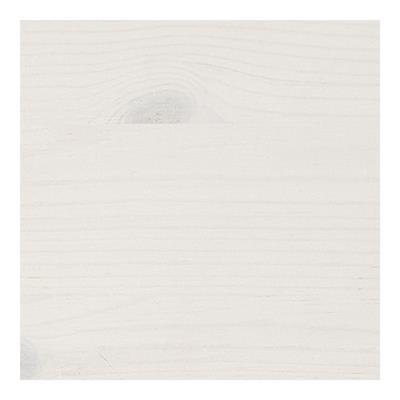 Lifetime Kast 3 Deuren 150cm White Wash Compleet Exclgrepen